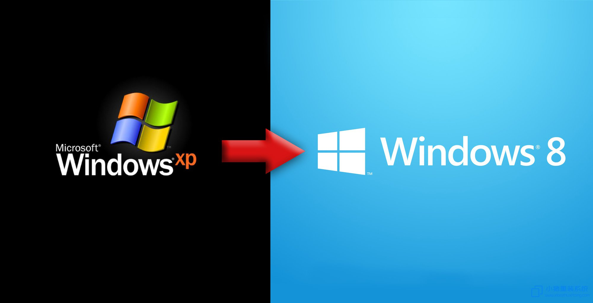 忘记密码时如何重置Windows 8.1密码(一)