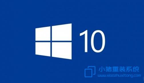 "Windows10中,如何将""快速访问""功能关闭"