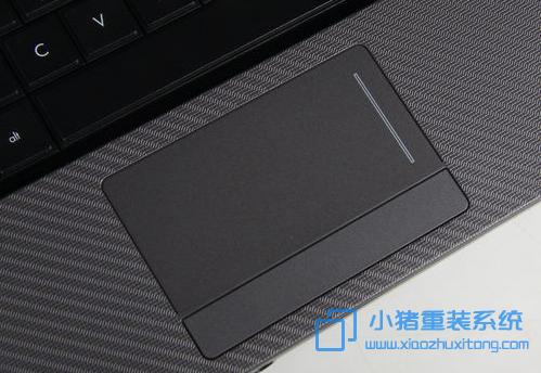 笔记本要怎么取消触摸板使用