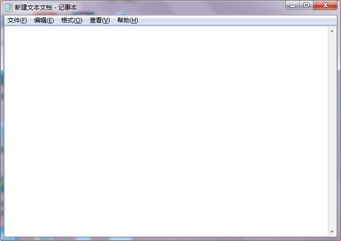 Windows10即将去除的内置程序