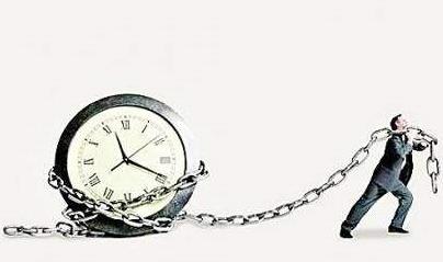 电脑时间如何同步Internet时间?