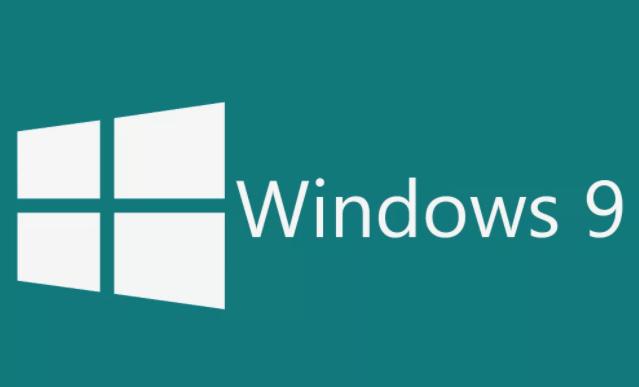 为什么Windows只有win8和win10,却跳过了win9?