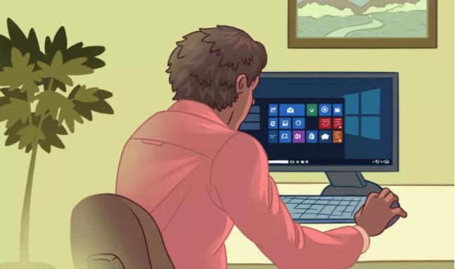 怎么判断电脑安装的Windows系统是什么版本?