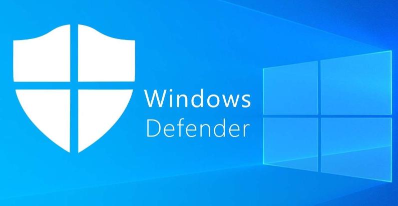 什么是Windows Defender?要不要关闭Windows Defender