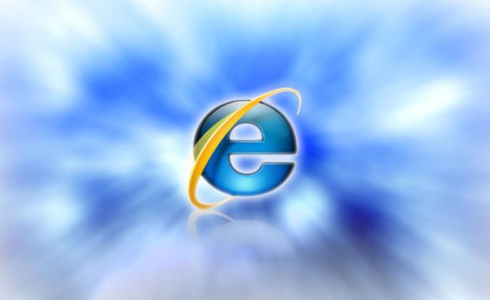 win7怎么卸载并重装IE浏览器