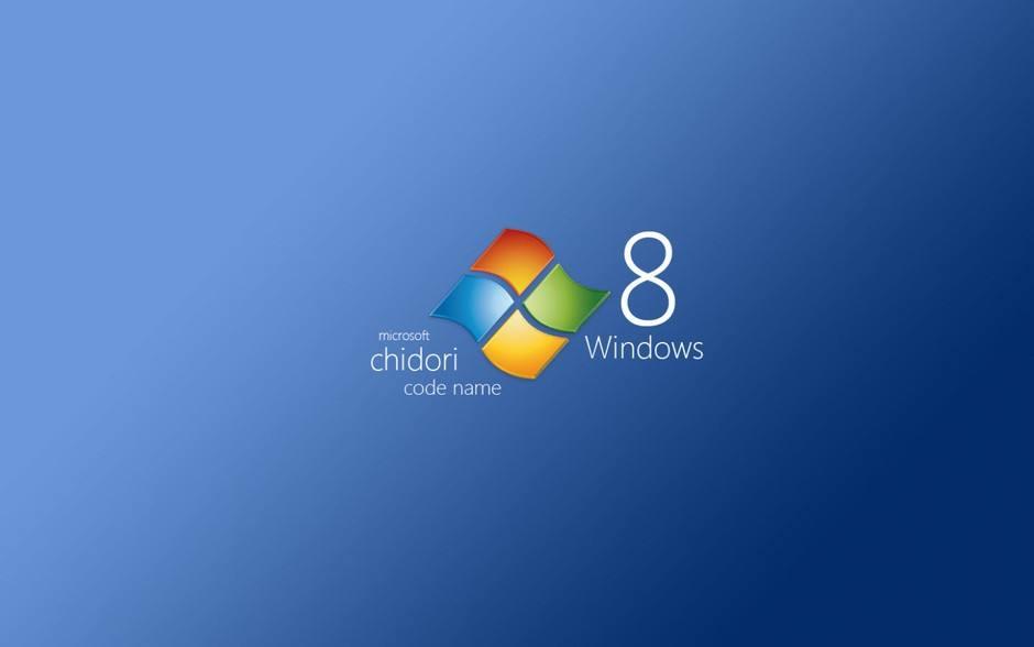 Windows8如何重装系统?