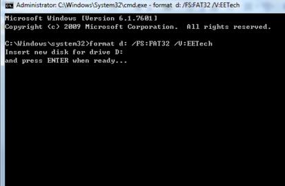 如何解决Mcafee密码忘记的问题?