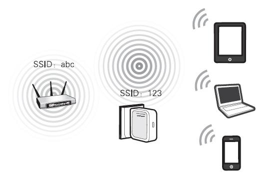 笔记本明明接入无线却有感叹号标记