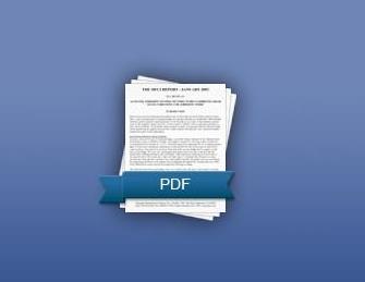 pdf感觉很没用啊为什么会有这种东西存在?