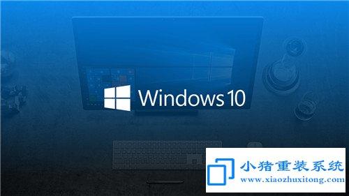 分享Win10 16226升级失败怎么办?