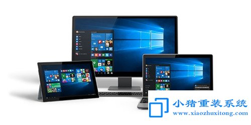 Win10专业版可以安装Windows 10 S?