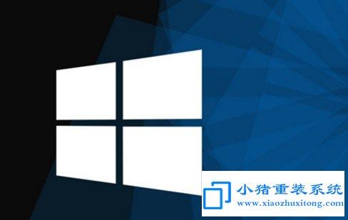 微软正构建一个轻量级的操作系统:代号Polaris