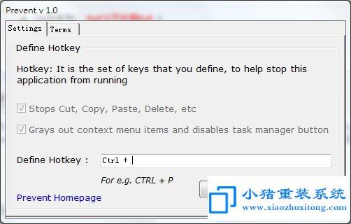 电脑文件设置只能查看不能复制方法技巧