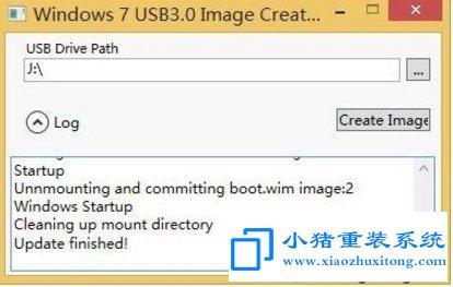 U盘安装USB3.0驱动方法教程